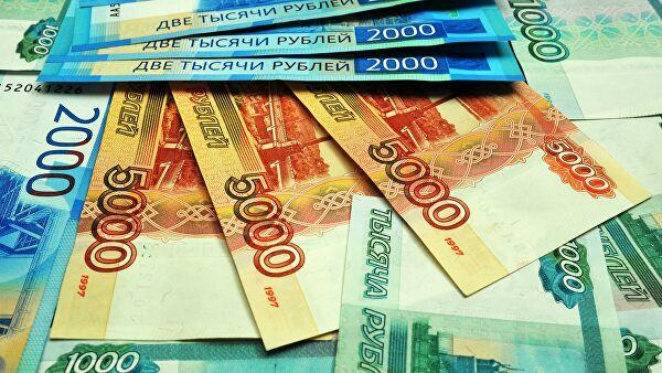 Льготный займ по ставке до 3% разработали для малых производителей Приморья